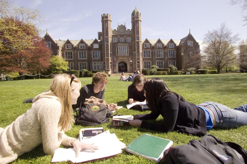 fordham university application essay
